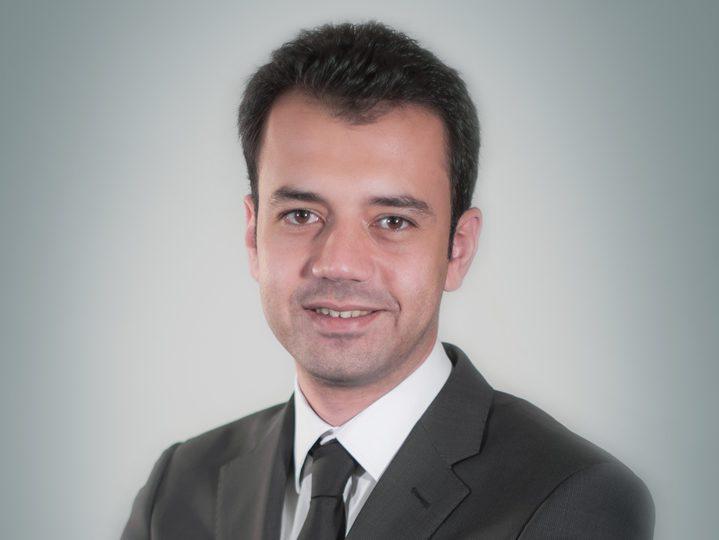 Mohamed A. Metawea