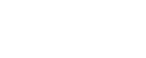Al Jubairi Law Firm
