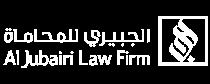 Al Jubairi Law Firm