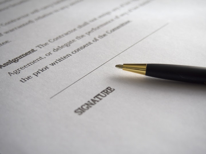 CONFIDENTIALITY AGREEMENT UNDER EGYPTIAN LAWS