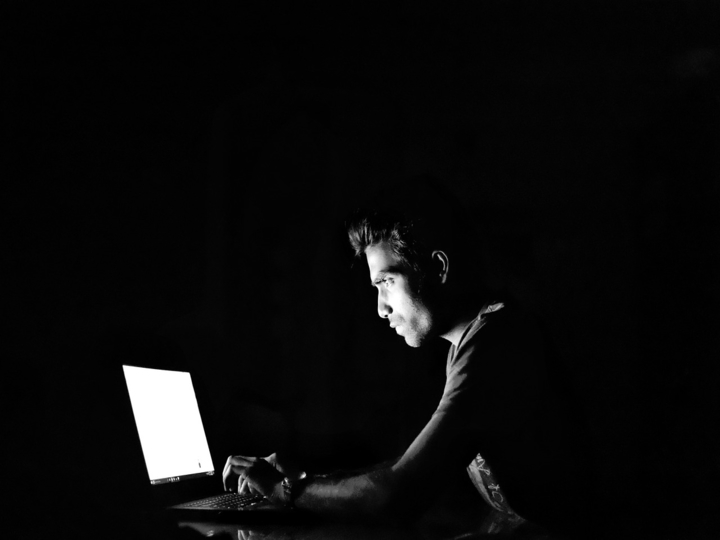 Anti-Cyber and Information Technology Crimes law in Egypt