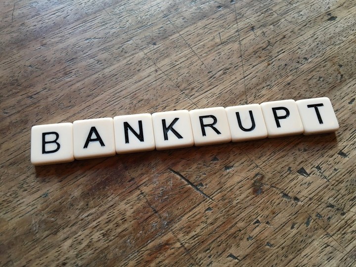The New Bankruptcy Law and its Effects in Egypt