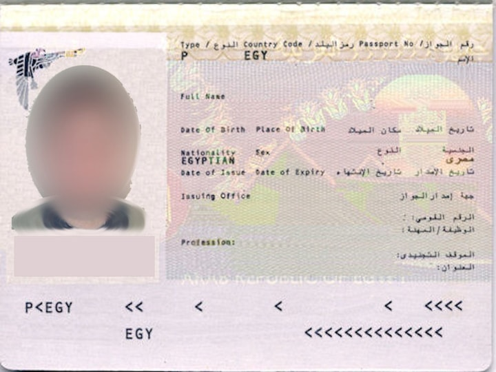 Recent Amendments approved by Parliament on obtaining Egyptian citizenship by investment