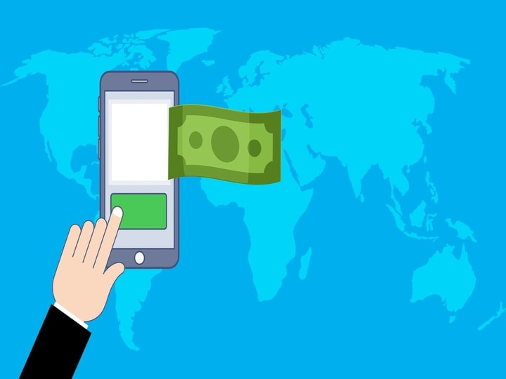 The Start of Digital Payment and Collection Systems in Egypt-Youssry Saleh Law Firm